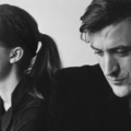 Ízléstelen vicc? Sylvia Plath inspirálta editorial a spanyol Glamourban