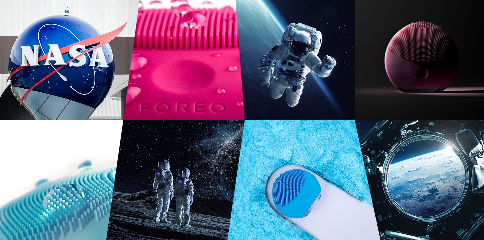 01_foreo_luna_outerspace.jpg