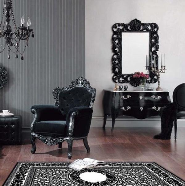 gothic-living-room-design.jpg