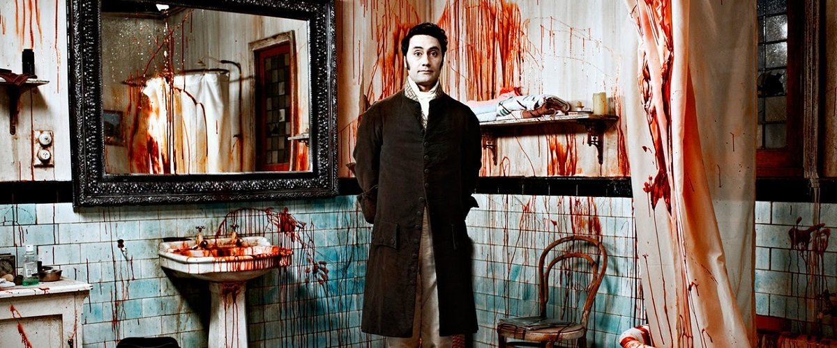 hero_whatwedointheshadows-2015-1.jpg