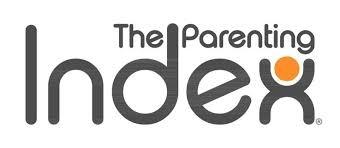 Svédországban, Chilében és Németországban a legkönnyebb ma szülőnek lenni
