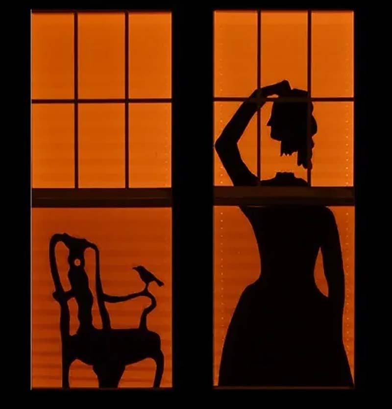 spooky-halloween-window-silhouette-ideas-16-1-kindesign.jpg