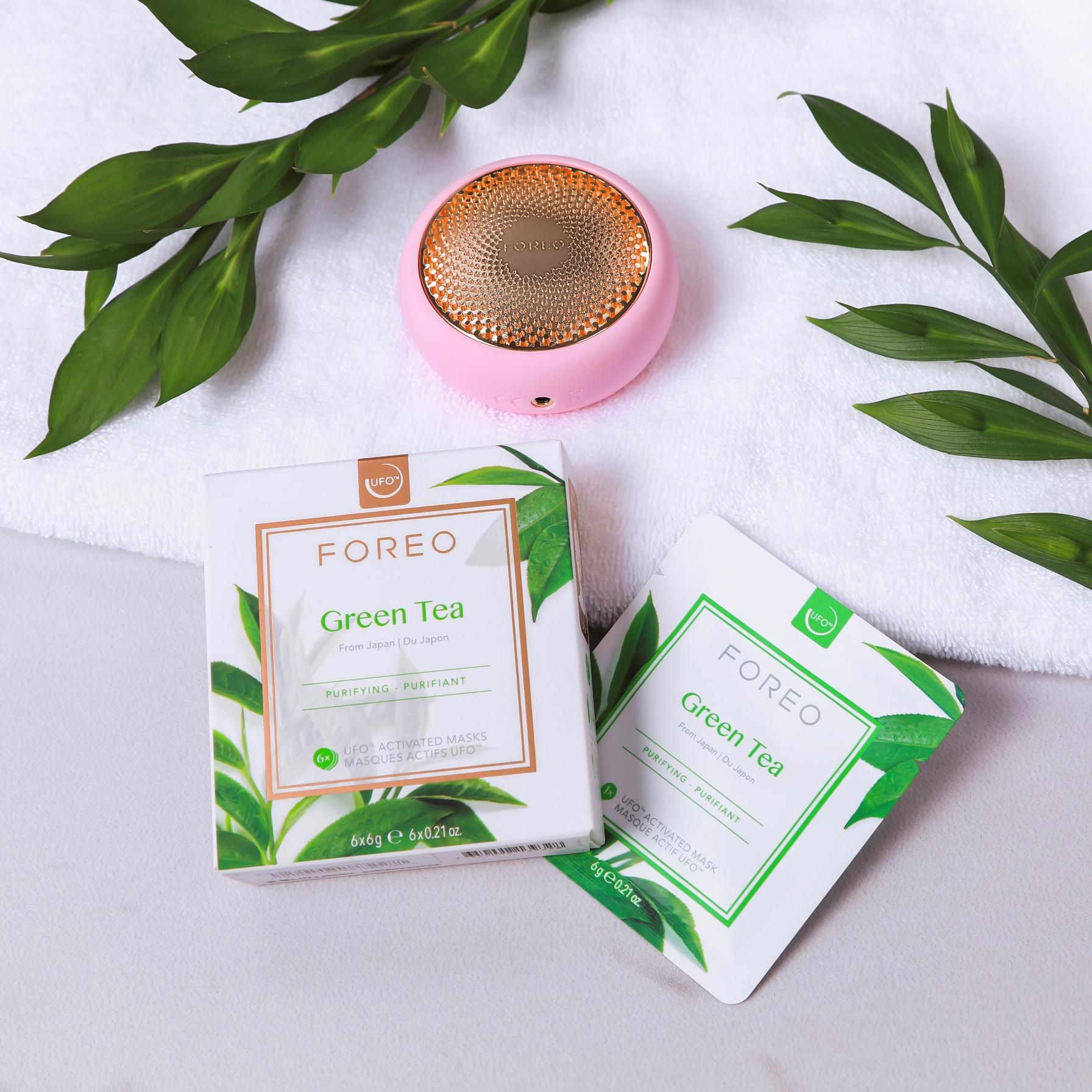 07_foreo_green_tea_lifestyle.jpg