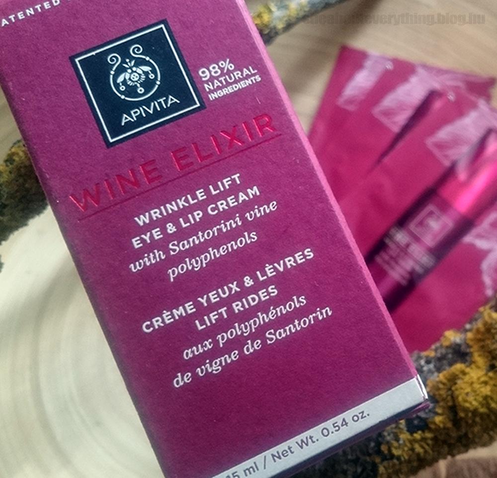 3-apavita-skincare-wine-elixir.jpg