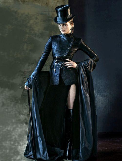 7ce2fbddac8125d96a78bf6fa2887cc8--steampunk-girl-steampunk-fashion.jpg