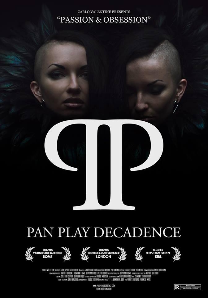 PAN-PLAY-DECADENCE.jpg