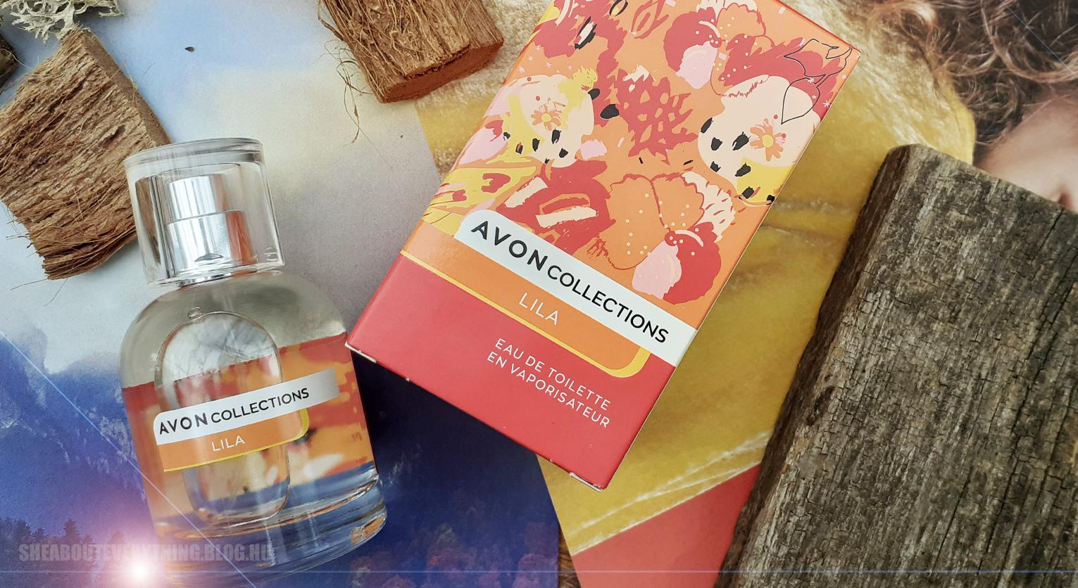 avon-collection-fragrance-2.jpg