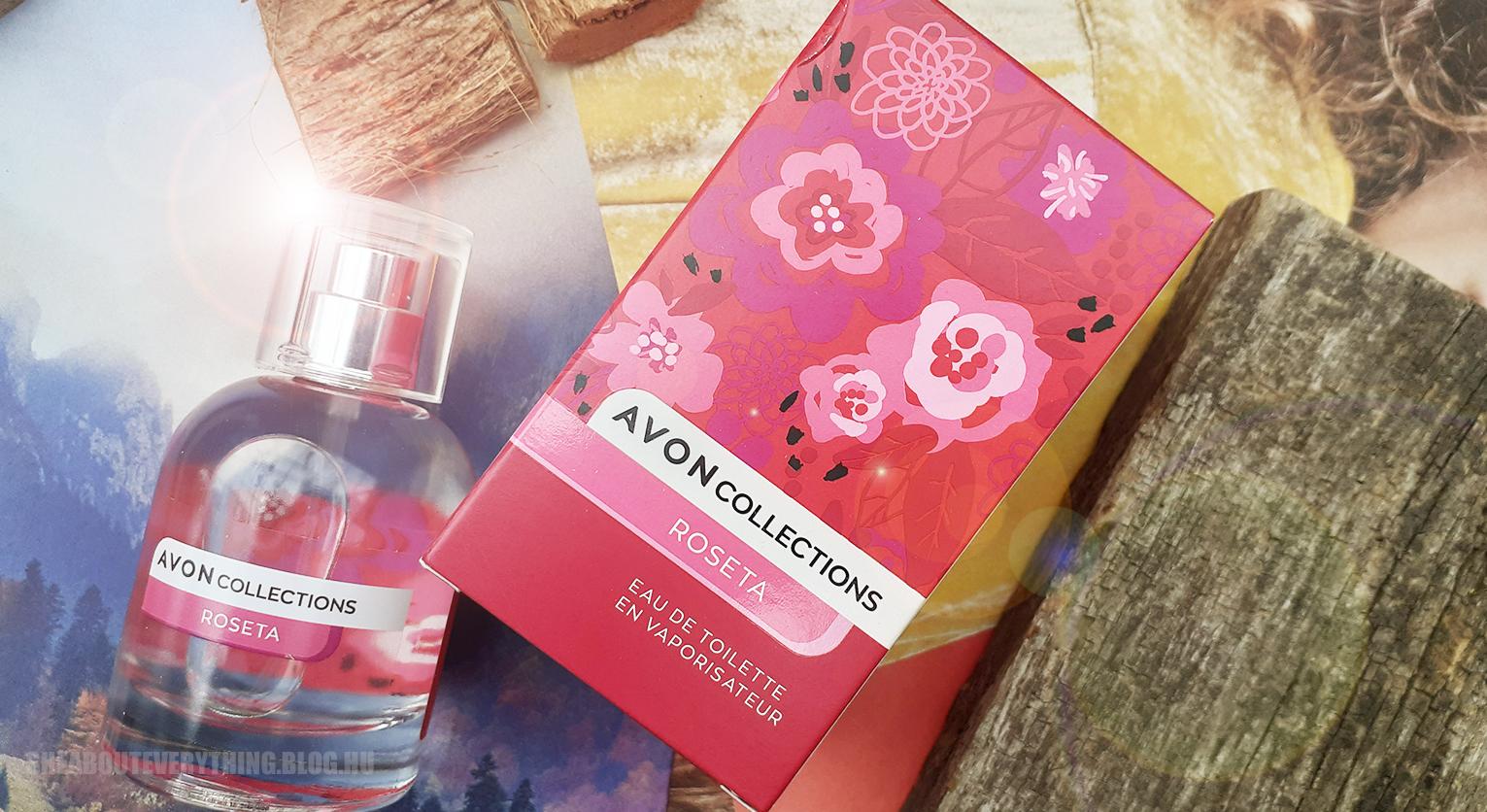 avon-collection-fragrance-9.jpg