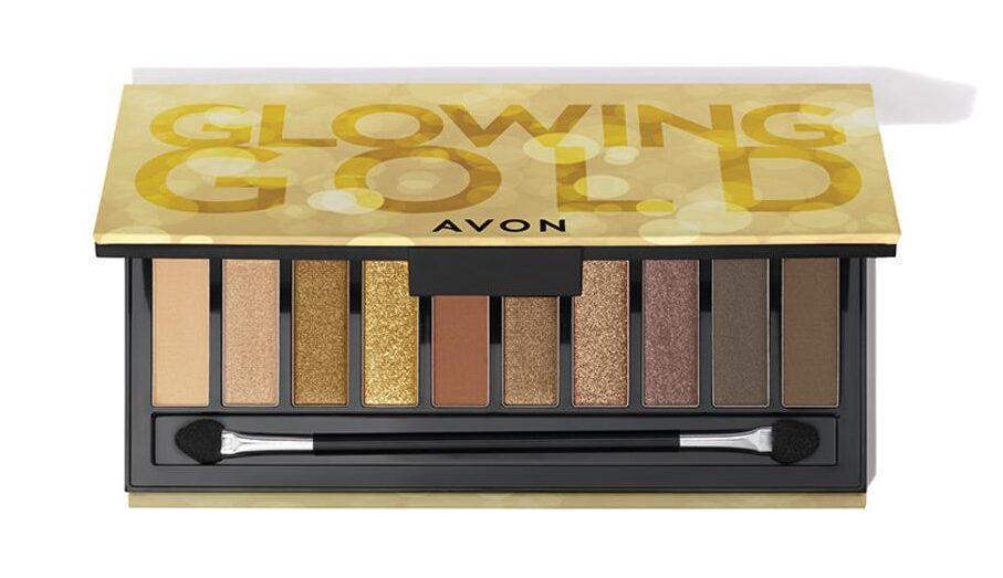 avon-glowing-gold-szemfestekpaletta-4399-ft-2910-8-4-e1603227131195.jpg