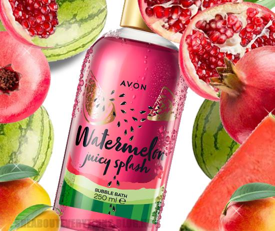 avon-habfurdo-gorogdinnye-watermelon.jpg