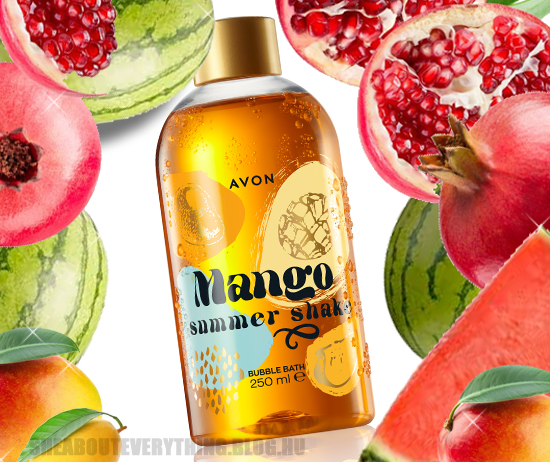 avon-habfurdo-mango.jpg