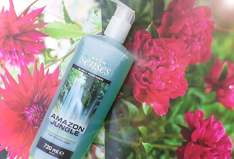 avon-senses-amazon-jungle-tusfurdo-szepsegblog-sheabouteverything-bath.jpg