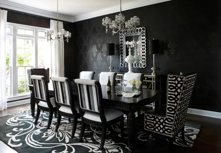 black-and-white-dining-room-wallpaper.jpg