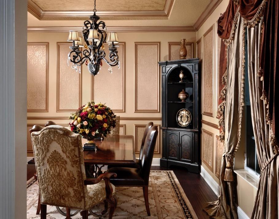 brown-dining-room.jpg