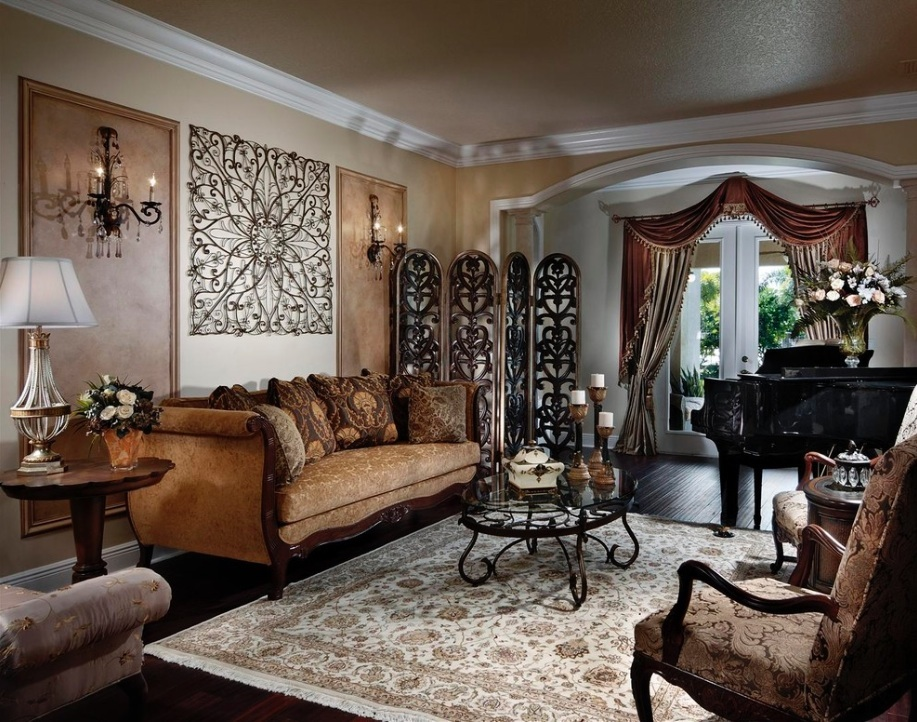 brown-room-wrought-iron.jpg