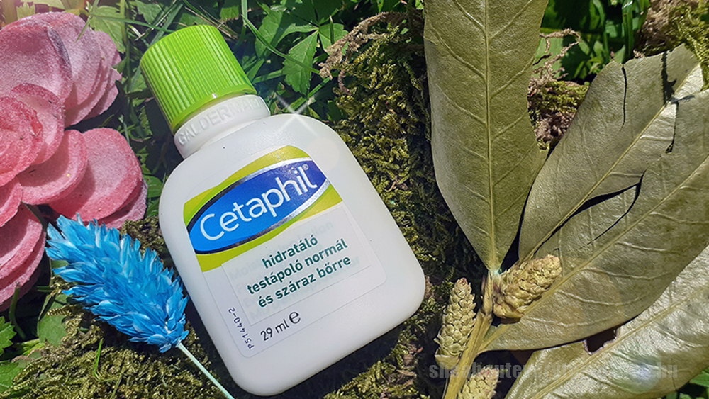 cetaphil-skincare-borapolas-6.jpg