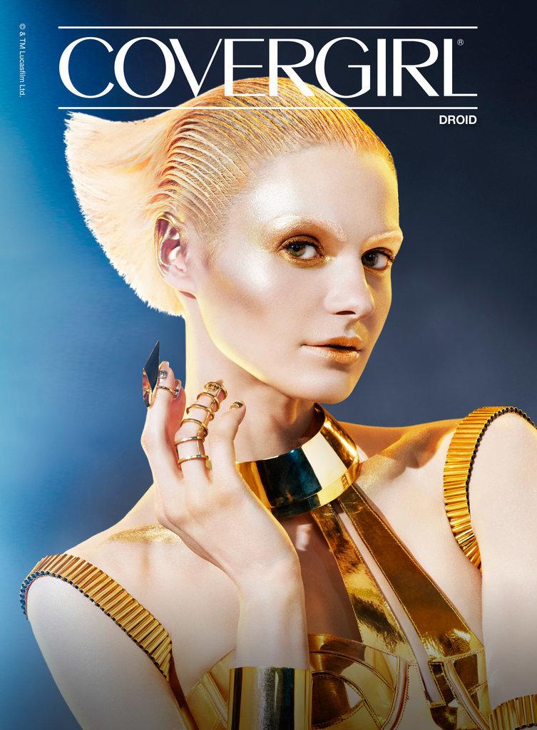 covergirl-droid-look.jpg