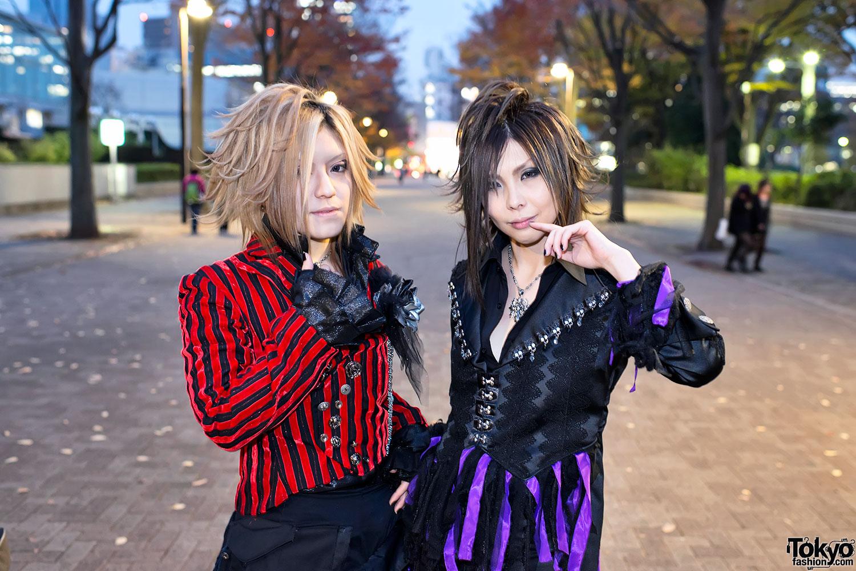 Gazette-Fans-Shibuya-2012-11-29-006.jpg