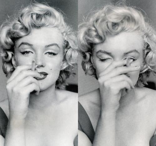 4 kifogástalan vörös árnyalat a Max Factor Marilyn Monroe™ rúzskollekciójában