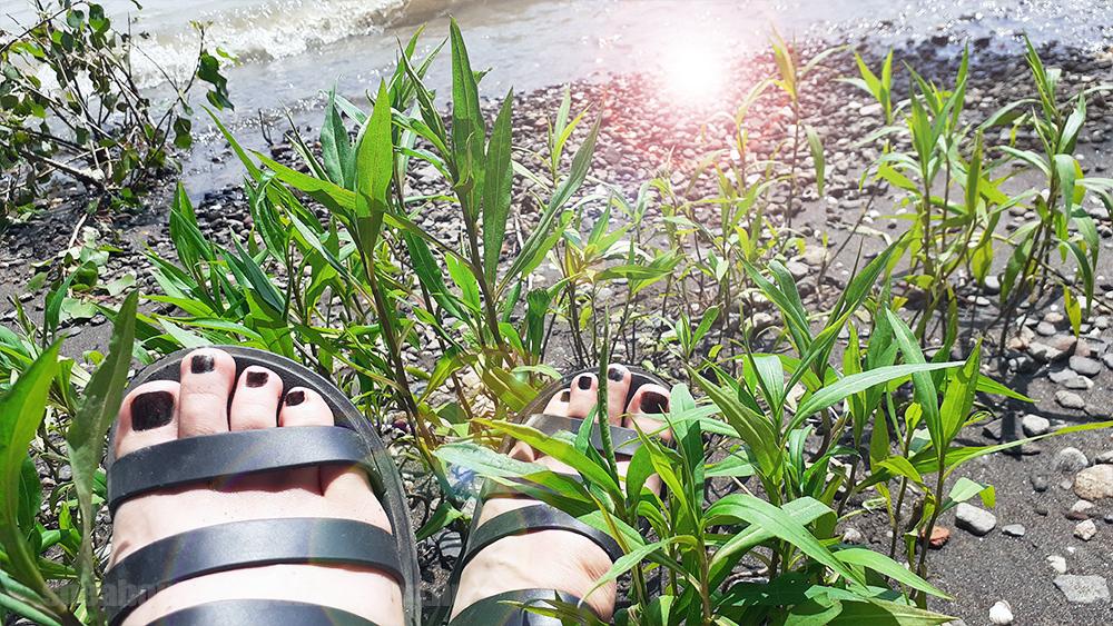 footcare-summer-labapolas-nyar.jpg