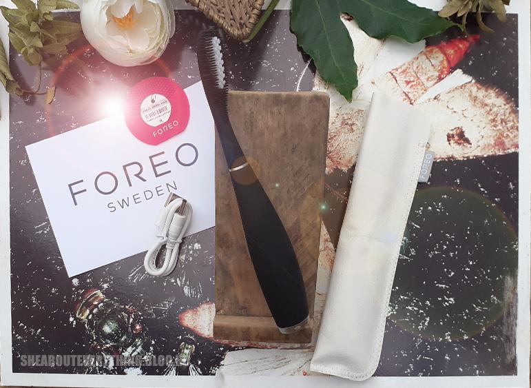 foreo-issa2-skincare-fogapolas-blog-1.jpg