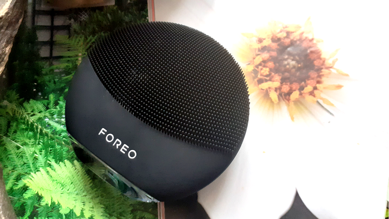 foreo1.png