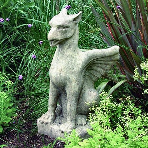 griffin-garden-statue-01-500.jpg