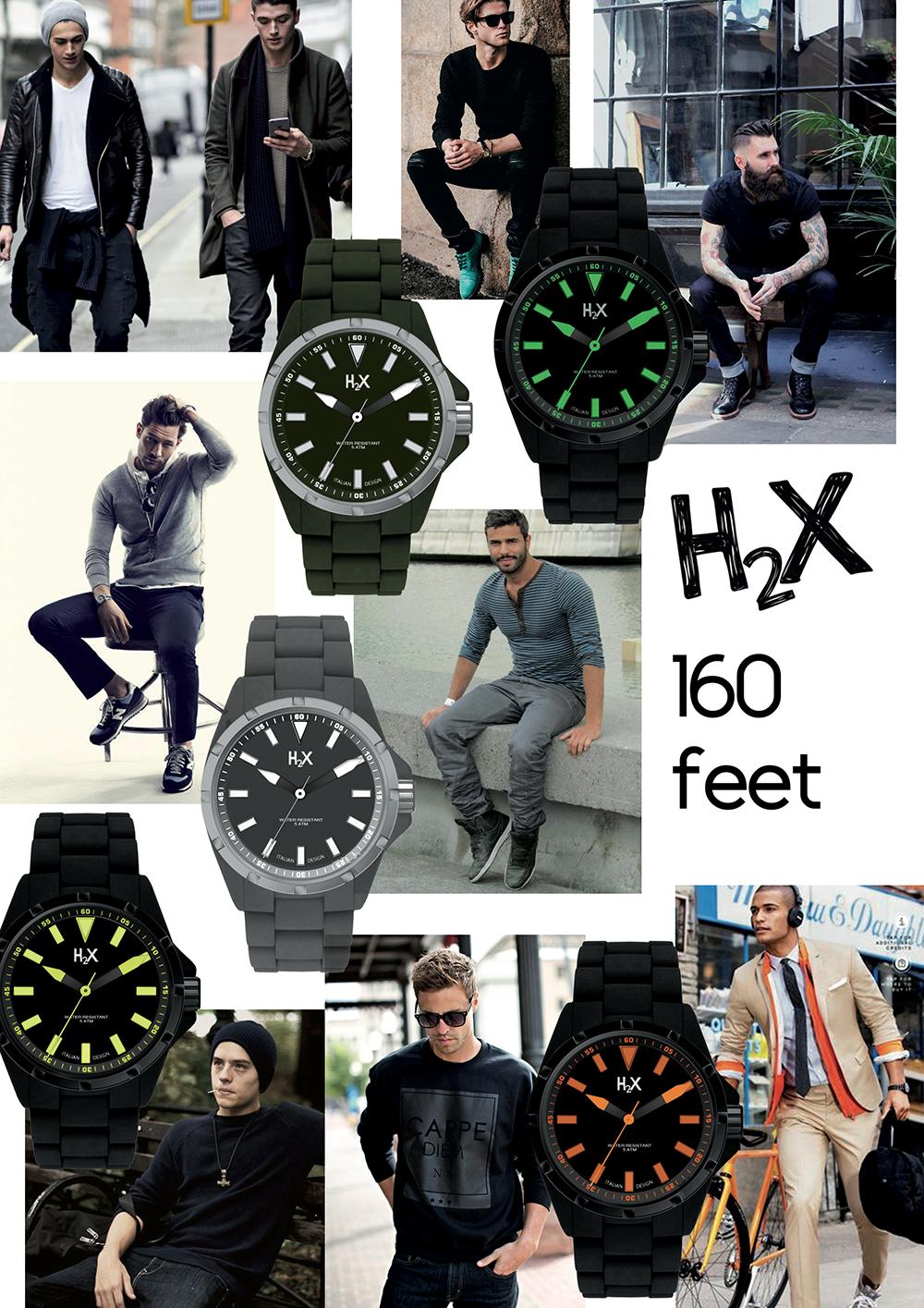 h2x-3.jpg