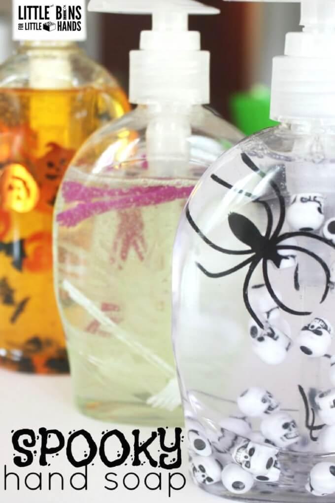 halloween-hand-soap-spooky-soap-for-kids-680x1020.jpg