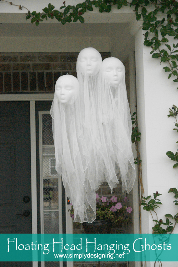 hanging-ghosts1.png