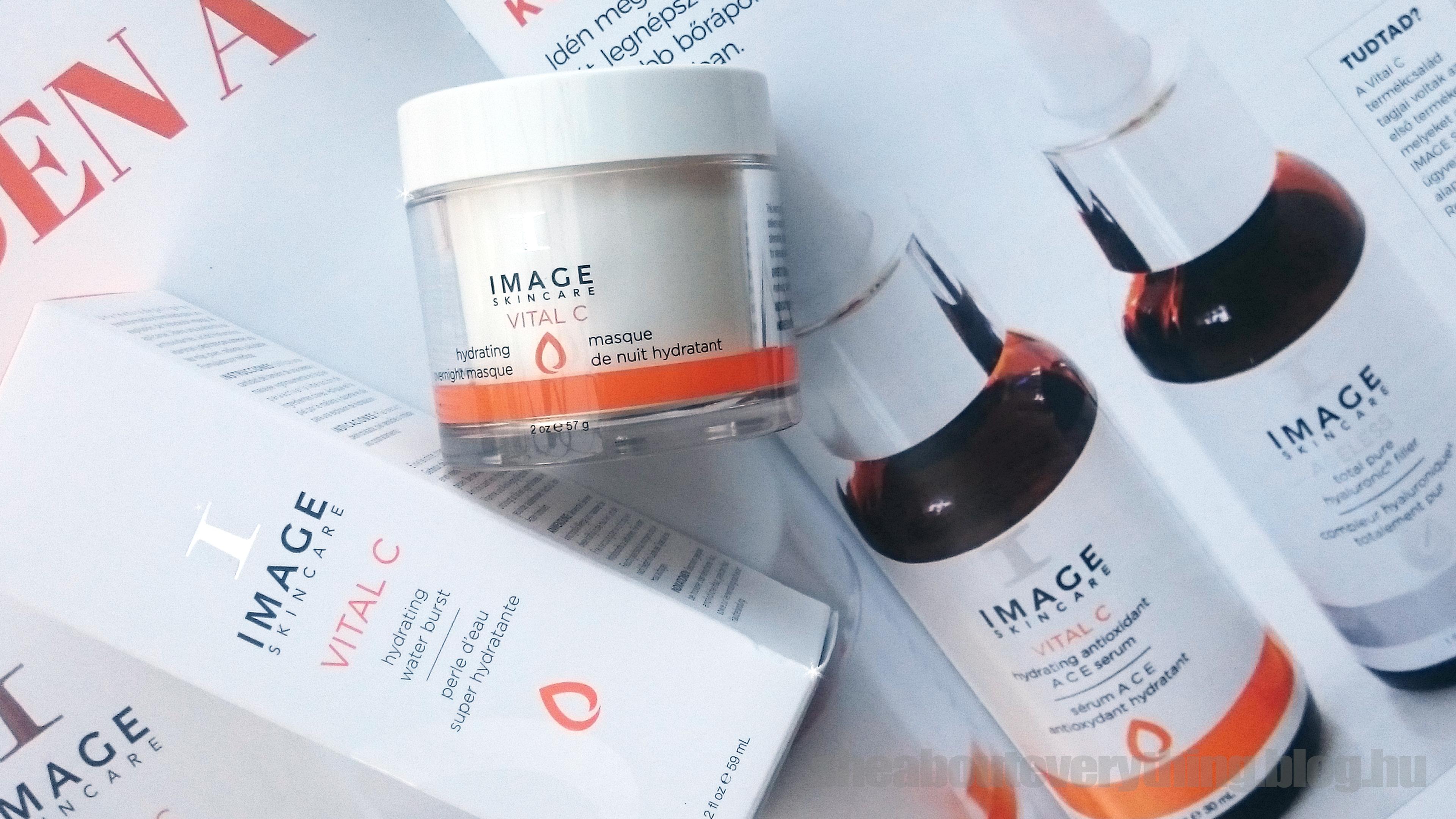 image-skincare-vitalc-beautyblog.jpg