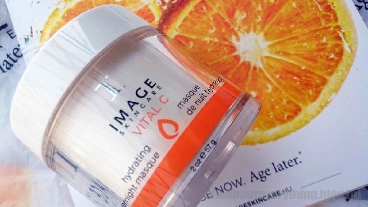 image-skincare-vitalc-beautyblog2.jpg