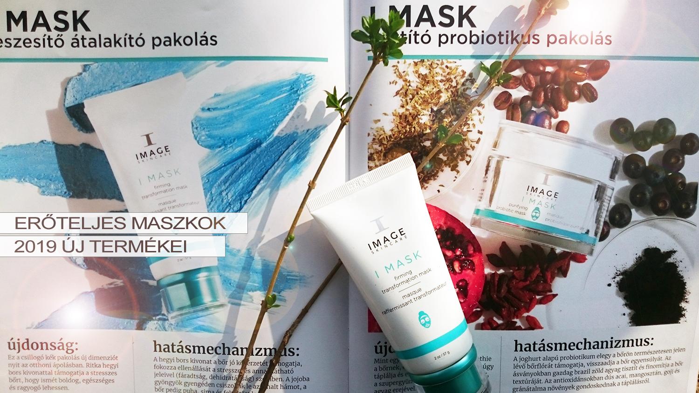 imageskincare-mask.jpg