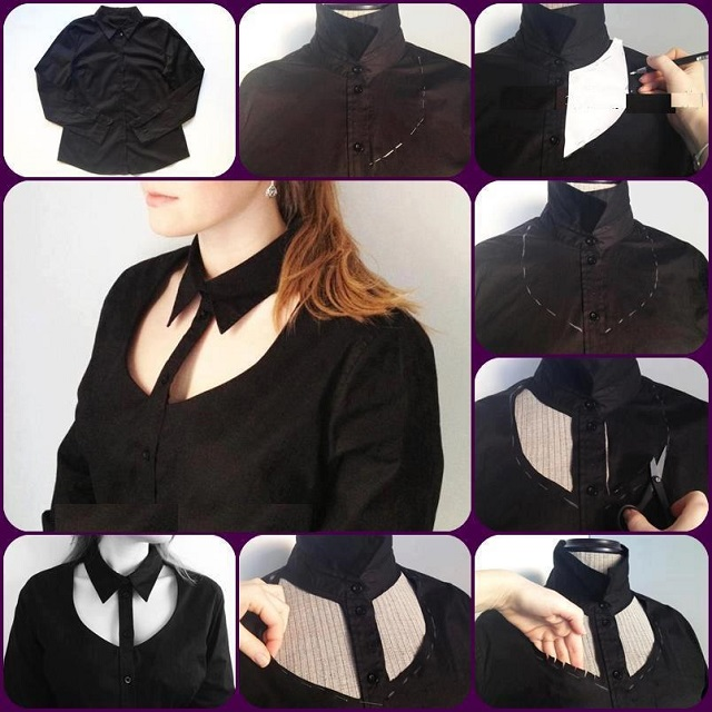cut-out-shirt-for-a-chic-look-diy.jpg