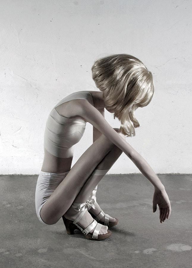 Ivonne Thein