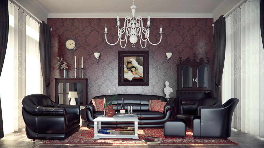 modern-gothic-interior-design-with-its-characteristics-and-furniture-4.jpg