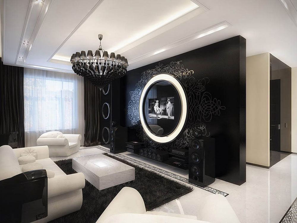 modern-gothic-interior-design-with-its-characteristics-and-furniture-6.jpg