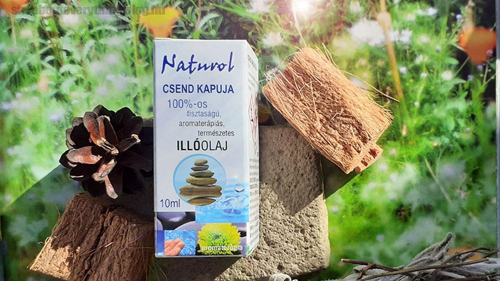 naturol1.jpg
