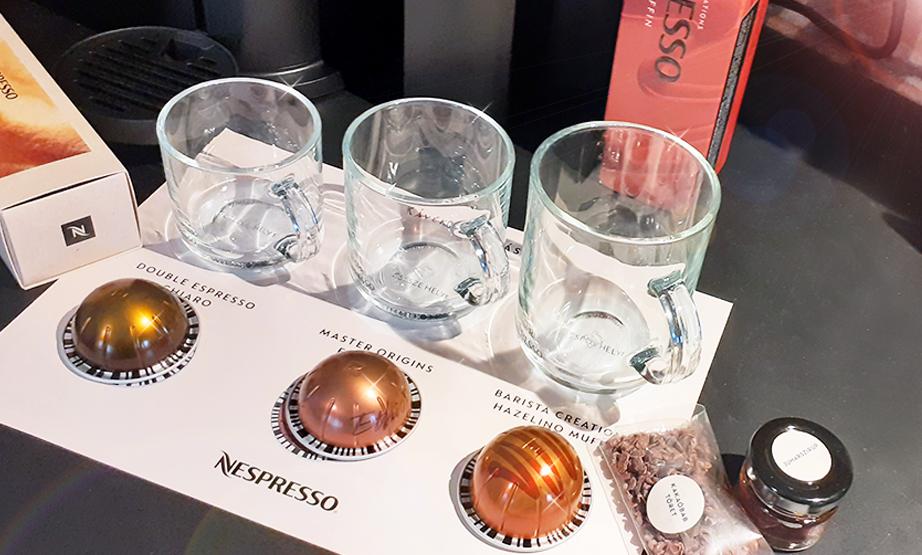 nespresso-kave-coffee-gasztronomia.jpg