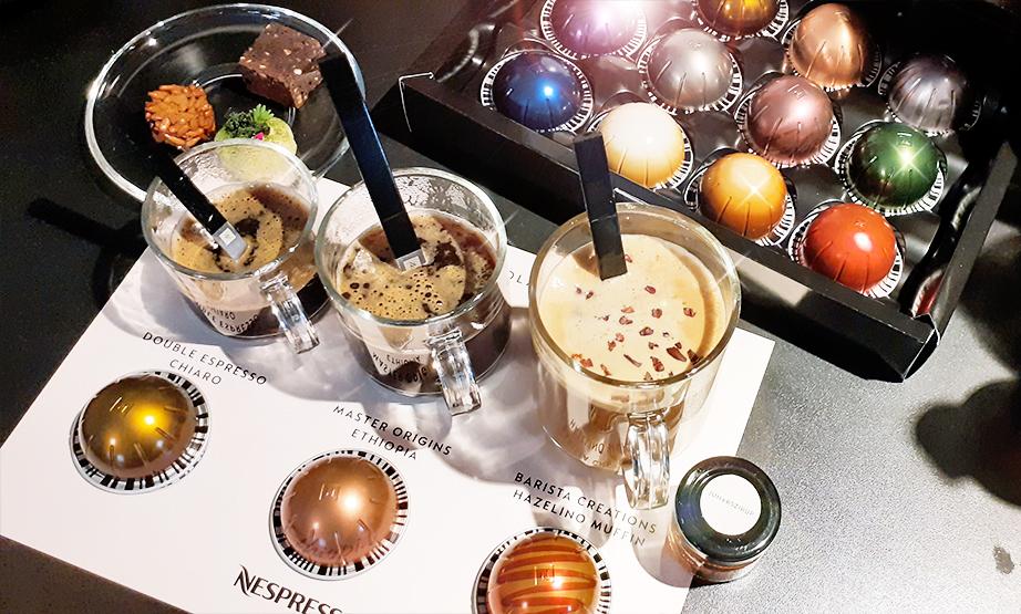 nespresso-kave-coffee-hosszu-kavefogyasztas.jpg