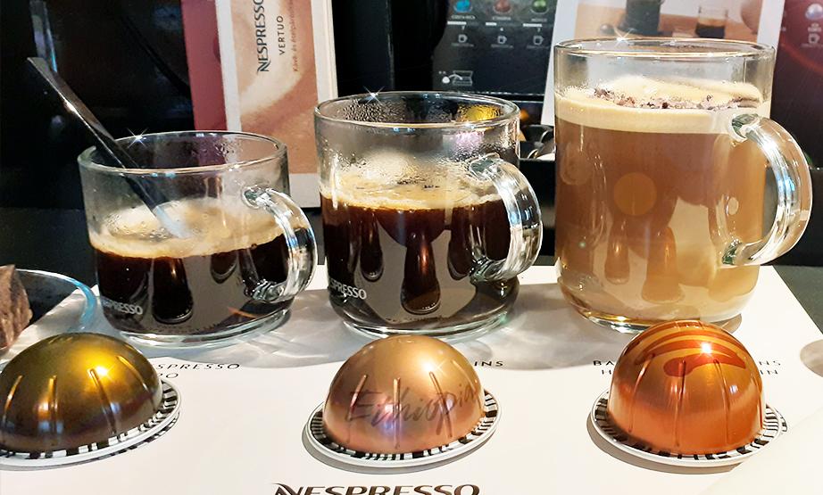 nespresso-kave-coffee-vertuo.jpg