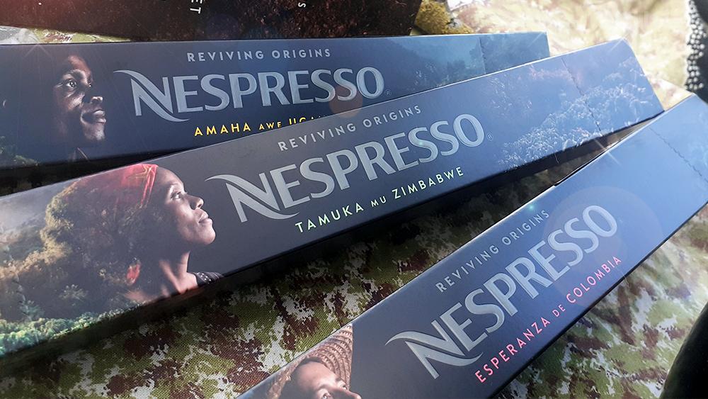 nespresso-revivingoriginals-trio.jpg