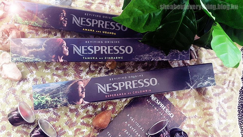 Kávét iszol és segítesz - így járulhatsz hozzá te is a termőterületek helyreállításához