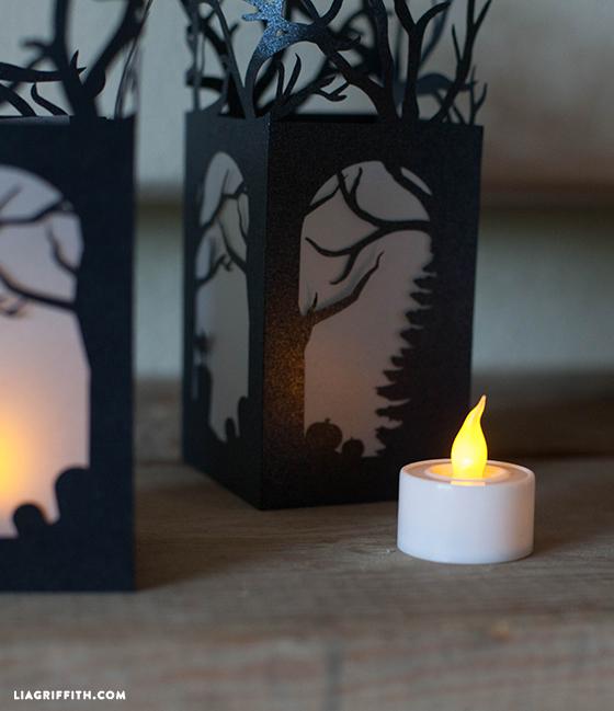 paper_lantern_lights.jpg