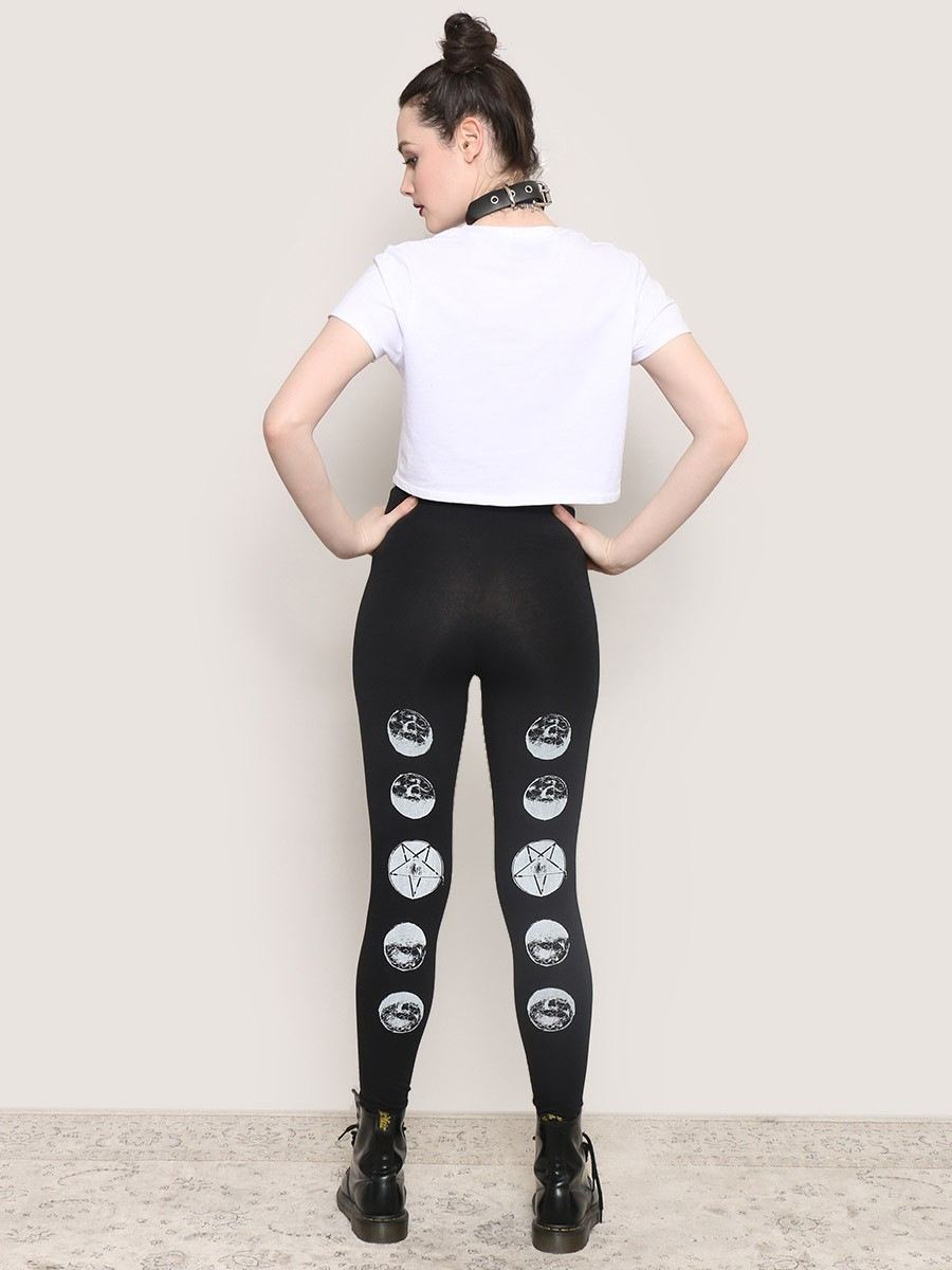 phases_of_the_moon_leggings_4.jpg