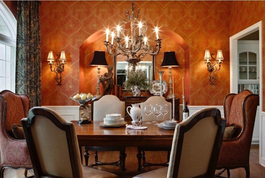 red-dining-room1.jpg