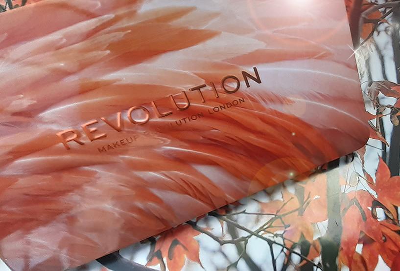 revolution13.jpg