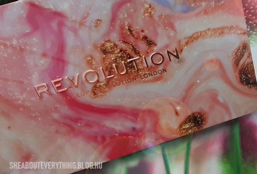 revolution5.jpg