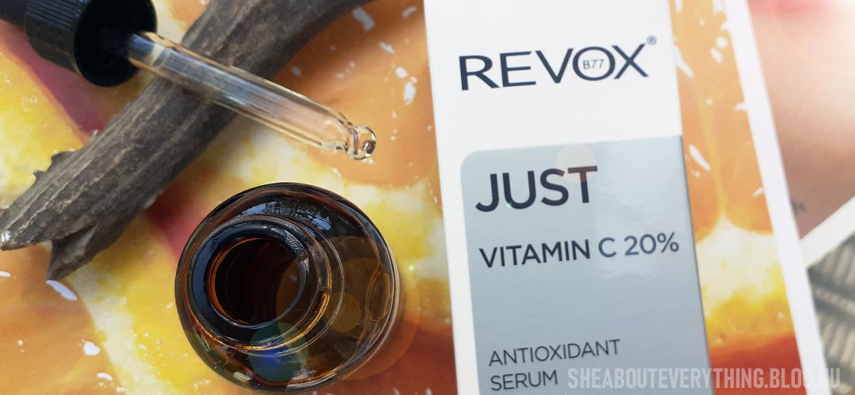 revox-szerum-szepsegblog-cvitamin-szerum.jpg