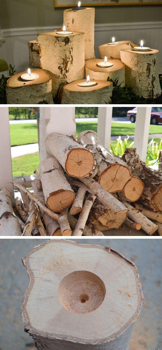the-best-diy-fall-craft-ideas-kids-home-decor-projects-34.jpg
